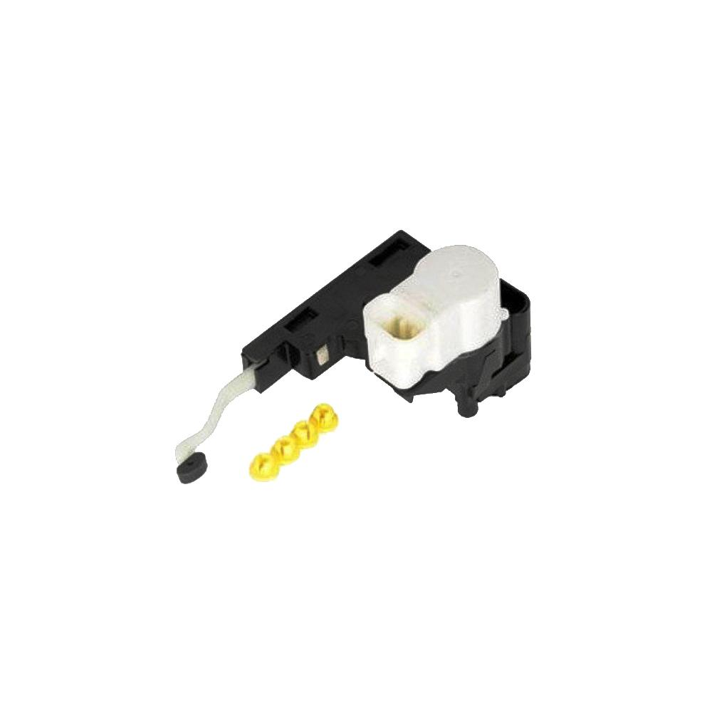 ACDelco Door Lock Actuator Kit - Rear Right