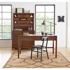 Craft Space Sequoia Desk. Martha Stewart ... Part 92