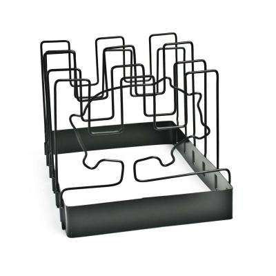 SpaceSaver Non-Stick Rib Rack