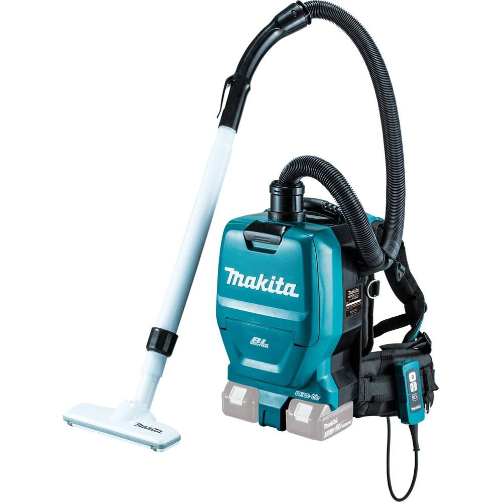 Makita 18 Volt X2 Lxt Lithium Ion 36 Volt Brushless