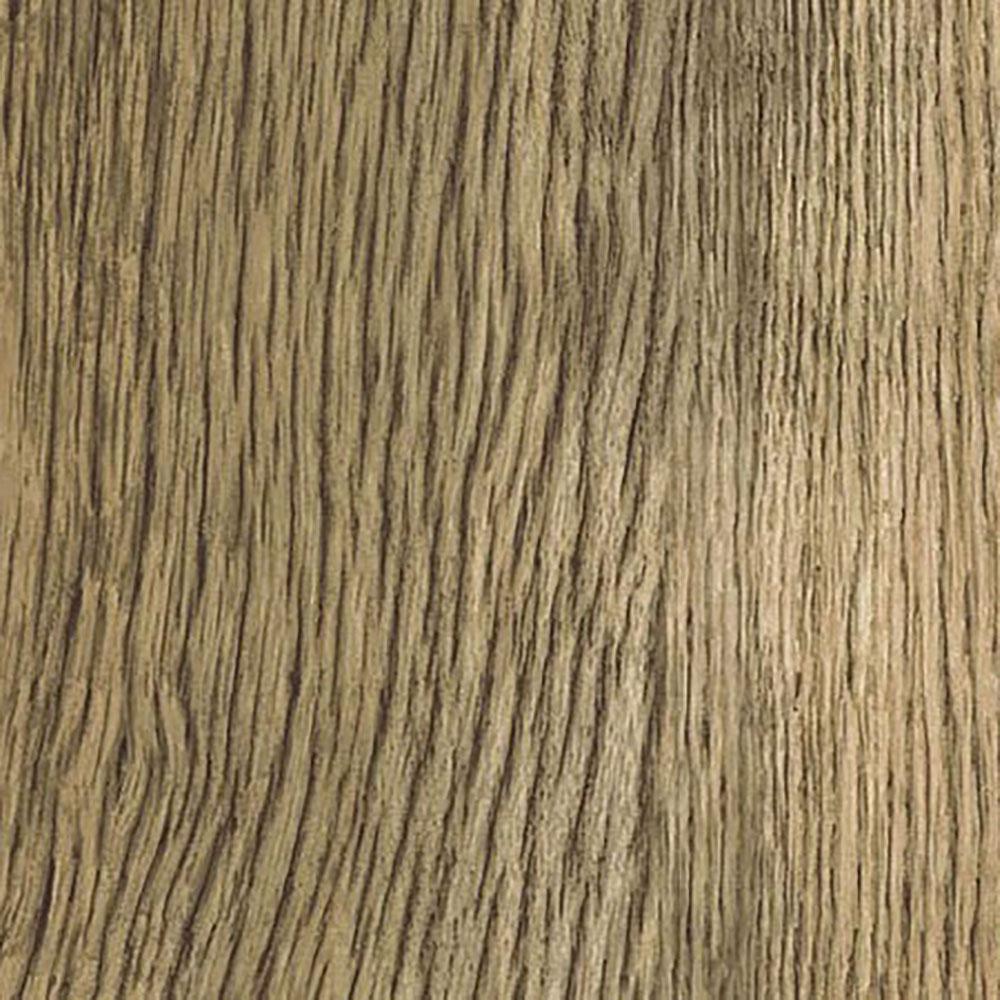 Earthwerks Sherbrooke Hatley 7 in. x 48 in. 2G Fold Down Click Luxury Vinyl Plank Flooring (23.64 sq. ft. / case)