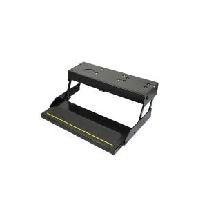 Lippert Components 678027 30 Solid Step 1 Pack