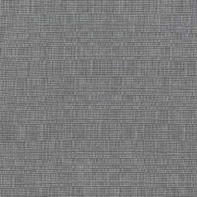 3 in. x 3 in. CYOC Fabric Swatch in Stone Gray