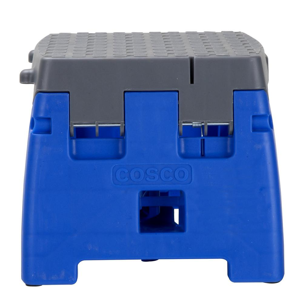 Ideas About Cosco Molded Folding Step Stool