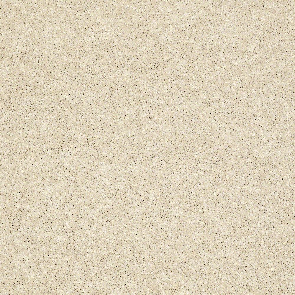 Carpet Sample - Slingshot II - In Color Antique Lace 8