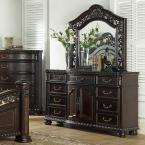 rich-cocoa-steve-silver-dressers-re163ss-drmr-31