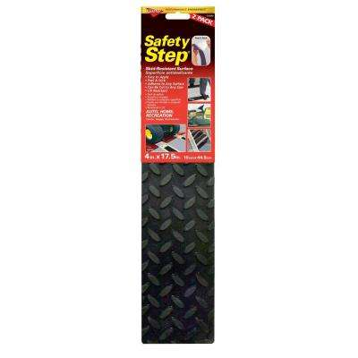 Safety Step, 2 Pack
