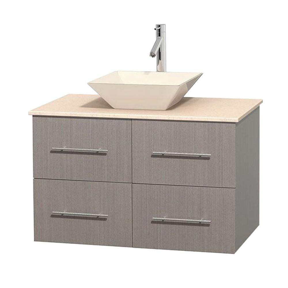 home depot vanity event with 205393758 on 205393193 also 204861059 together with 300356199 together with 204861181 in addition 203511126.
