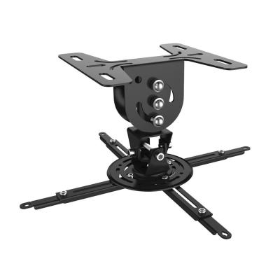 Apex by Promounts Projector Ceiling Mount