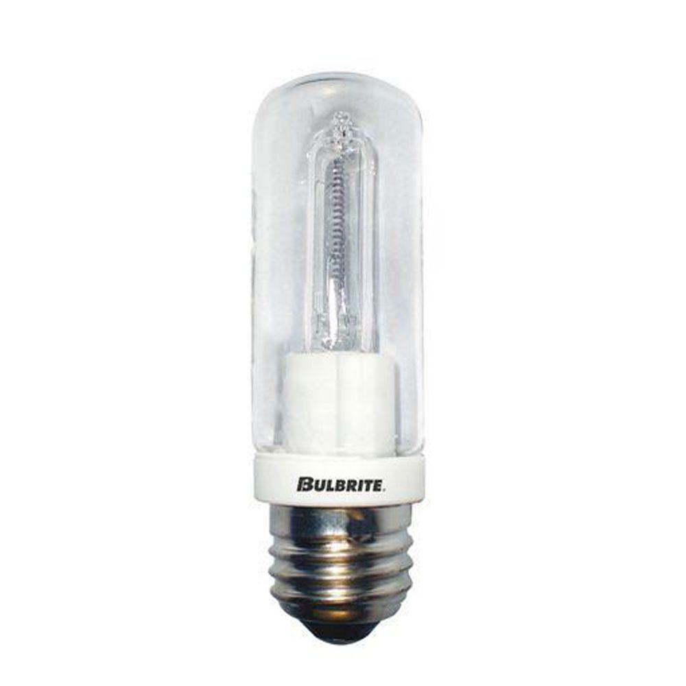 Bulbrite 100-Watt Halogen Light Bulb (5-Pack)