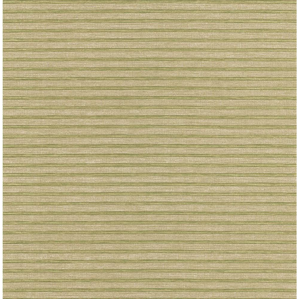 Brewster Faux Grasscloth Wallpaper 145 62658 The Home Depot