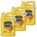 1 Gal. Scorpion Killer (Pack of 3)