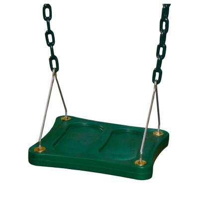 Stand N Swing