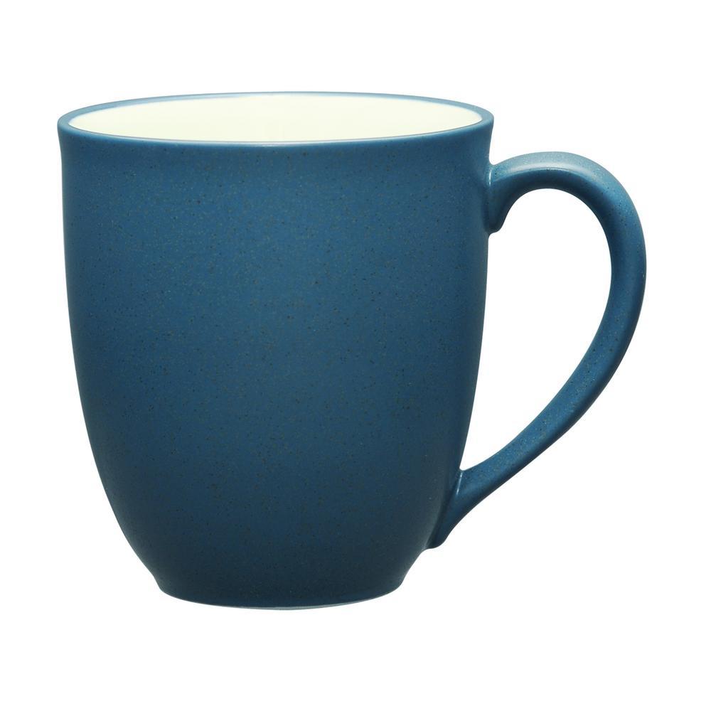Colorwave 12 oz. Turquoise Mug