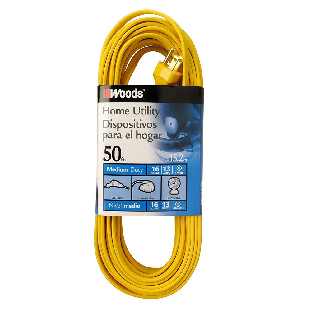 100 Ft Cable Cord Walmart