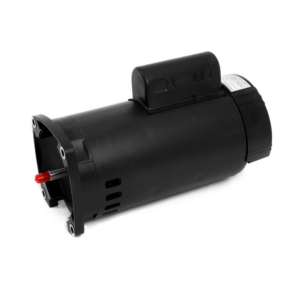 XtremepowerUS Swimming Pool Pump Replacement Motor Frame