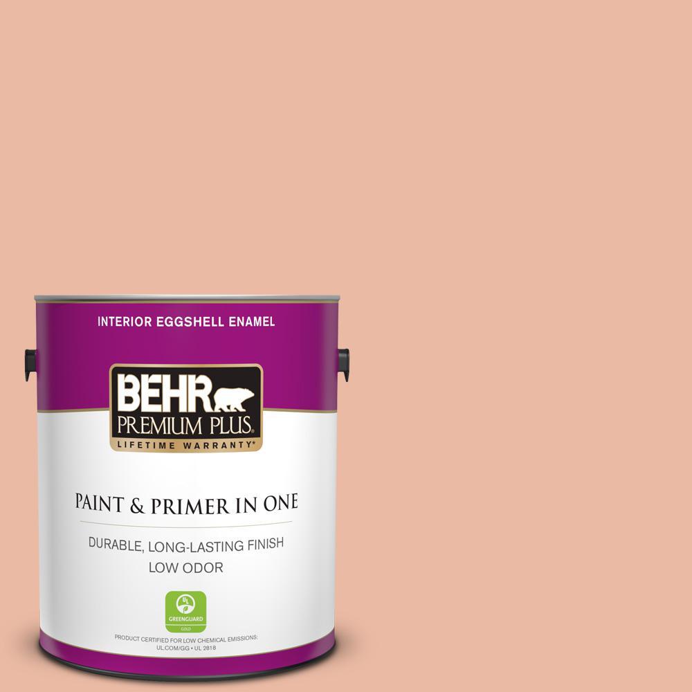 Unique How to Make Neon Purple Paint