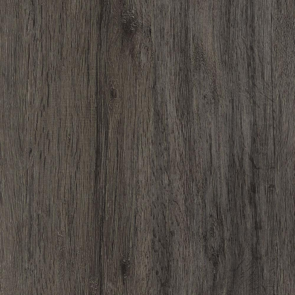 Lifeproof Take Home Sample Ash Oak Luxury Vinyl Flooring