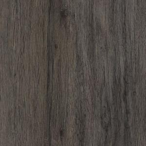 Lifeproof Take Home Sample Ash Oak Luxury Vinyl Flooring