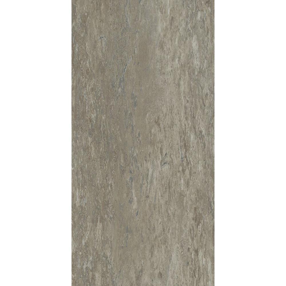 Parkhill Tile Terrace 12 in. x 24 in. 2G Click Luxury Vinyl Plank Flooring (23.56 sq. ft./case)