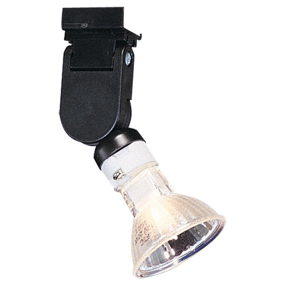 Sea gull lighting ambiance 1224 volt black lx lampholder 9417 12 sea gull lighting ambiance 1224 volt black lx lampholder aloadofball Gallery