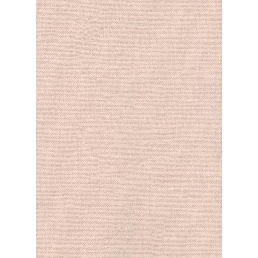 null Linen Look Wallpaper