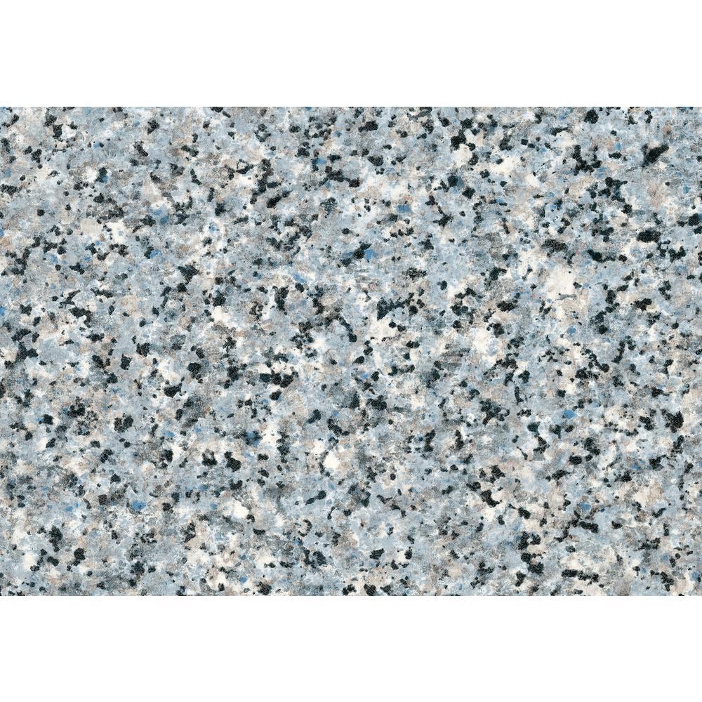 Dc Fix 26 In X 78 Granite Grey