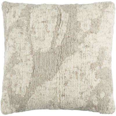 Pensbury Poly Euro Pillow