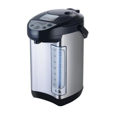 17-Cup Electric Instant Hot Water Dispenser
