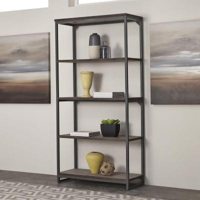 add to cart - Bookshelves Home Depot