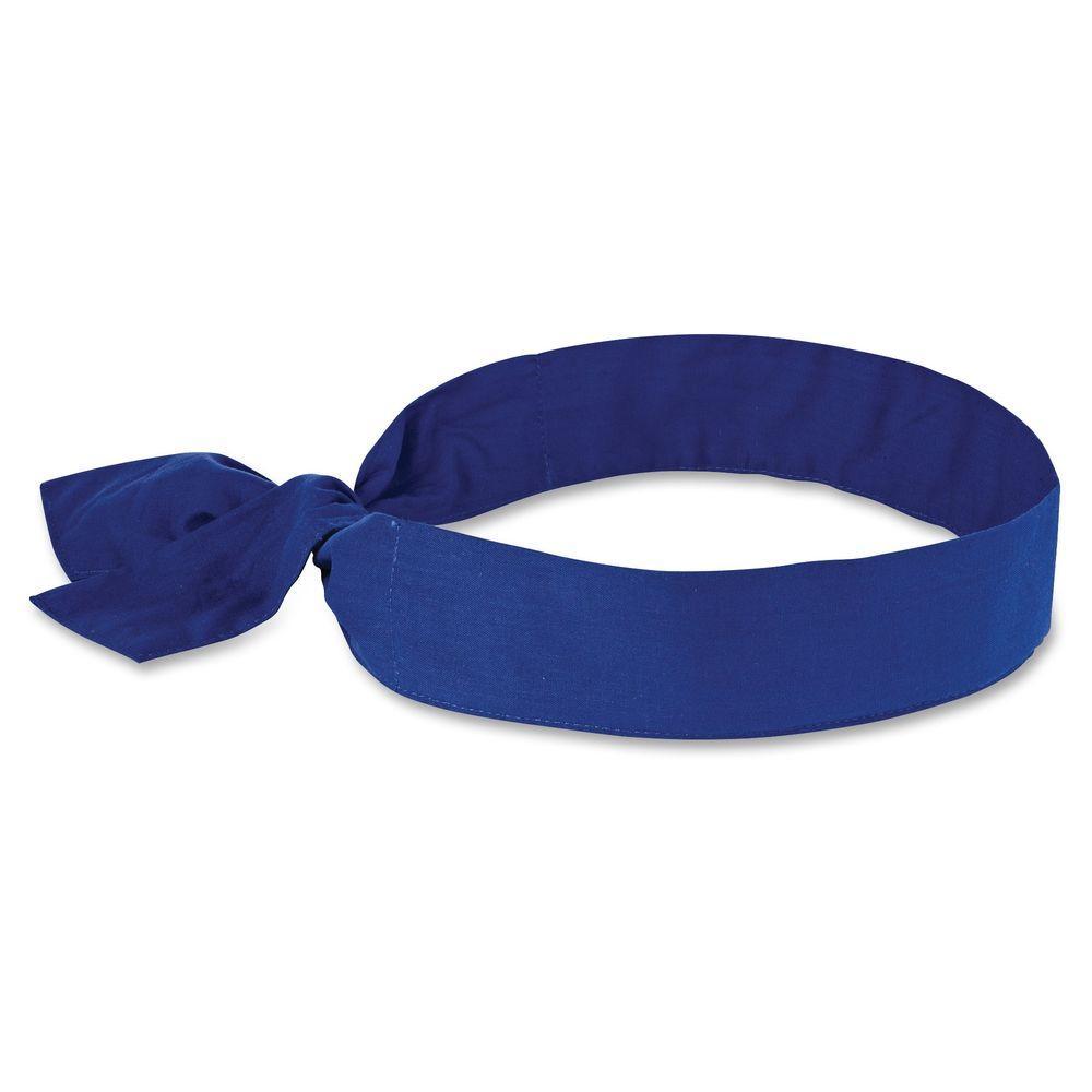 6700 Evaporative Cooling Bandana - Tie