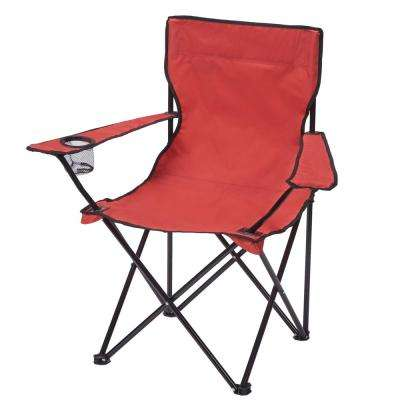 Cool Folding Bag Chair Ocoug Best Dining Table And Chair Ideas Images Ocougorg