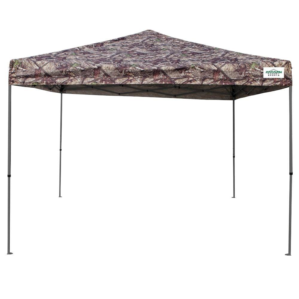 V-Series ...  sc 1 st  Home Depot & Caravan Canopy - Pop-Up Tents - Tailgating - The Home Depot