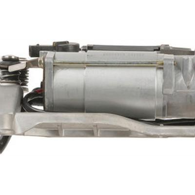 OE Solutions Electronic Air Suspension Compressor-949-001