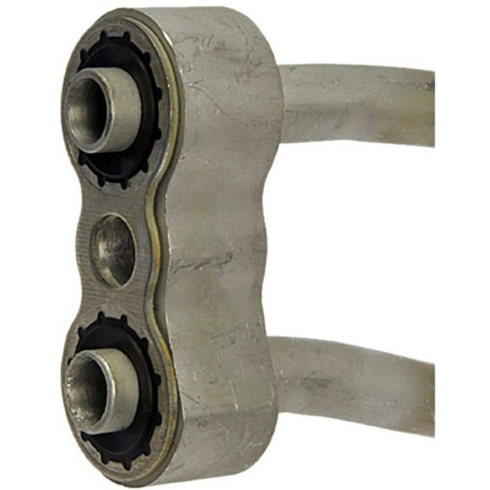 Dorman 625-101 Engine Oil Cooler Line