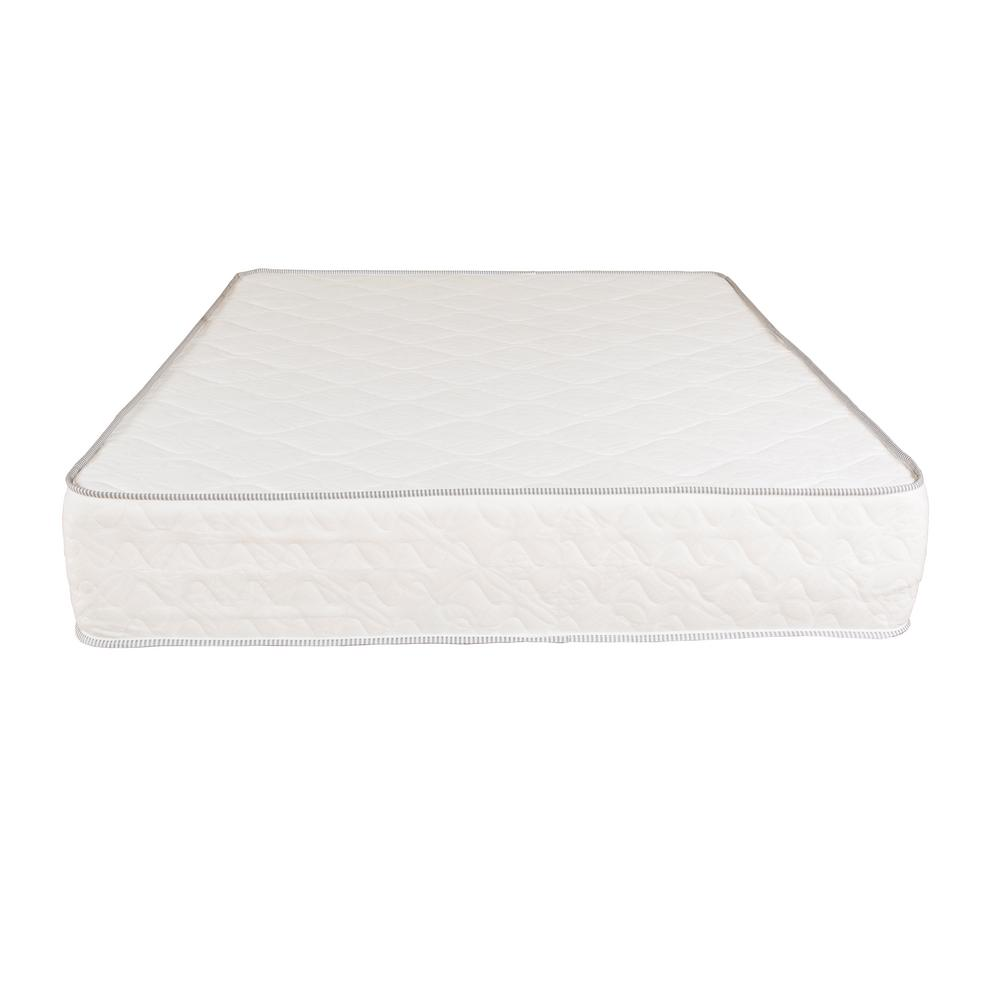 king gel memory foam mattress