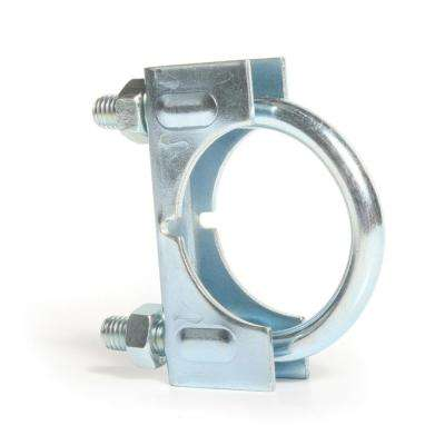 1-1/2 in. Muffler Clamp for Gen-Turi Exhaust System