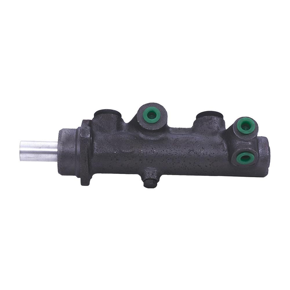 Master Cylinder Price >> Cardone Select Brake Master Cylinder