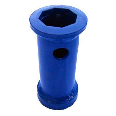 HB Series 1-7/8 in. HSP-HB Hammer-Spacer (1-Each)