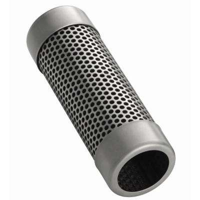 6 in. Smoker Tube