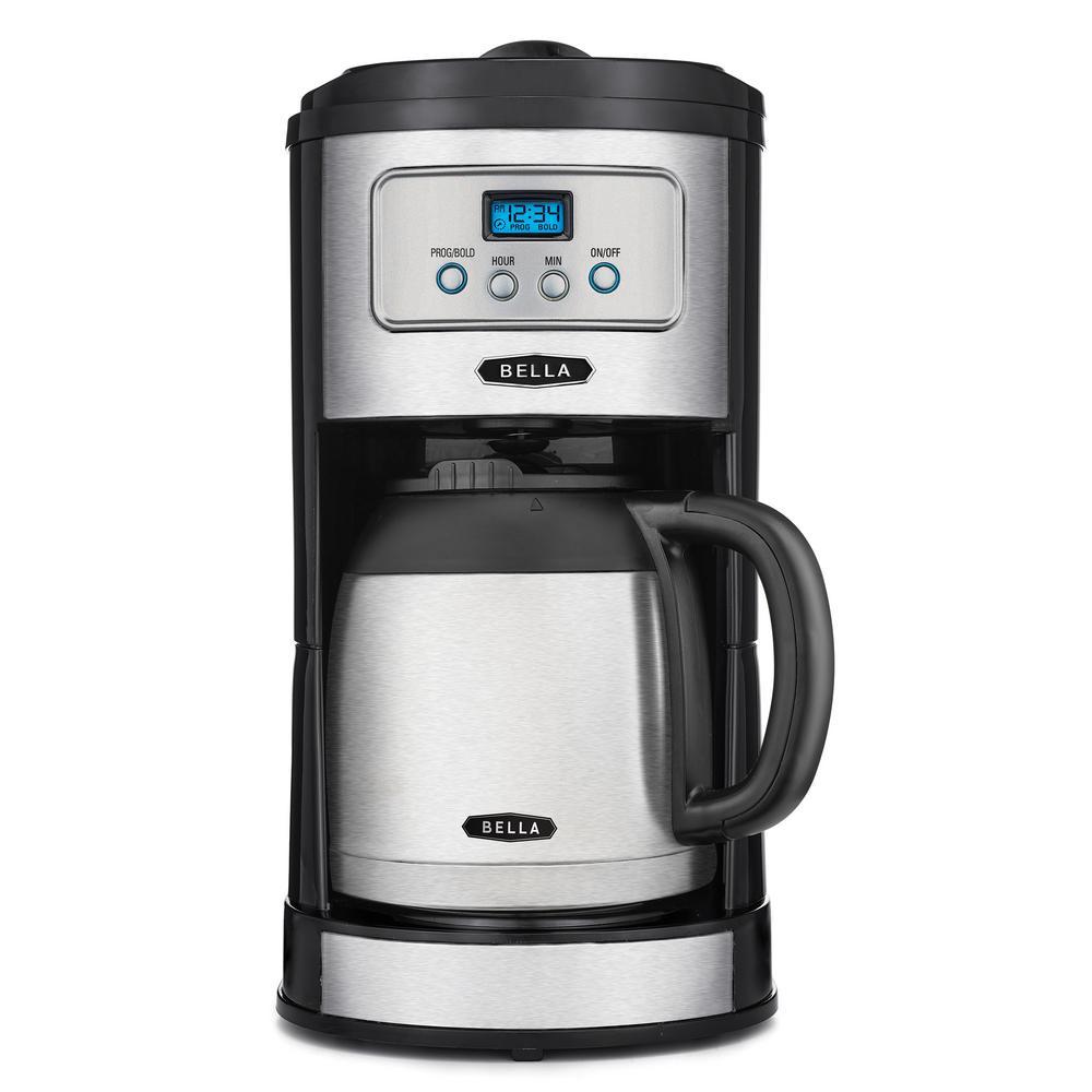 Classics 10-Cup Coffee Maker