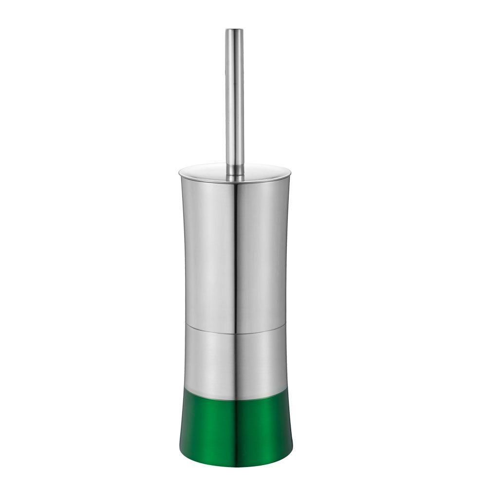unger 5 bracket adjustable cleaning tool handle holder. Black Bedroom Furniture Sets. Home Design Ideas