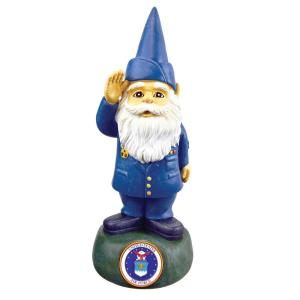 Gnome Air Force