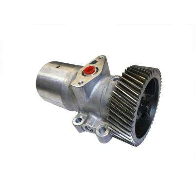 Diesel High Pressure Oil Pump(Aluminum)