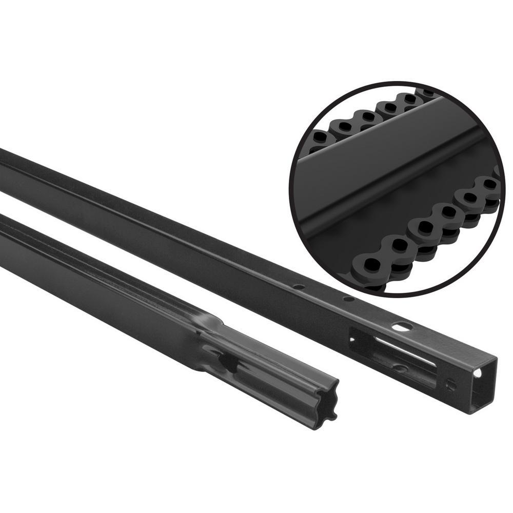 10 ft. Chain Drive Rail Extension Kit