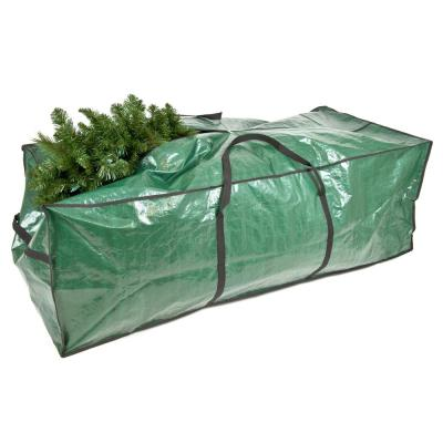 9 ft. Tarp Rolling Tree Saver Bag