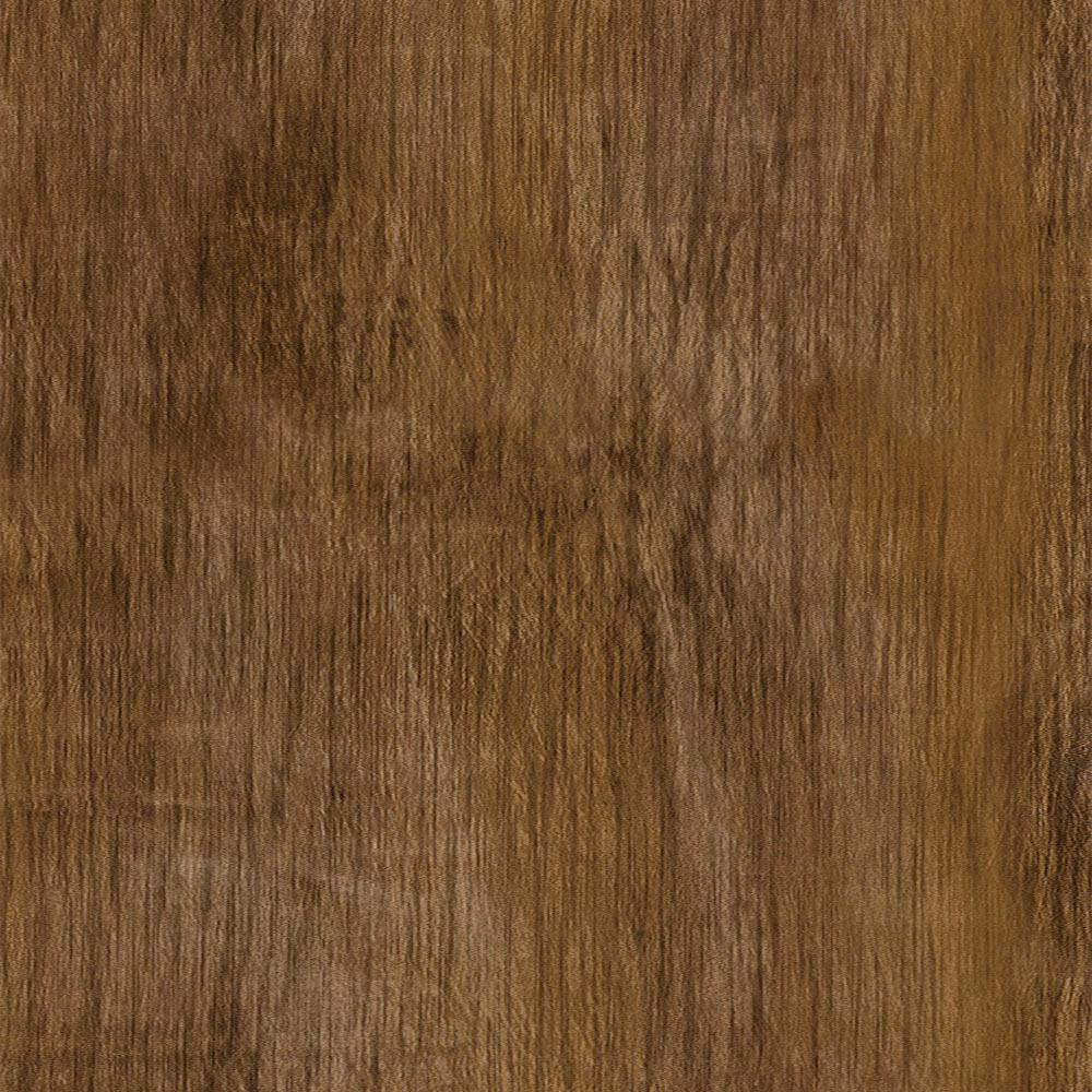 Earthwerks Stonebridge Sandstone 5 In X 48 In Glue Down