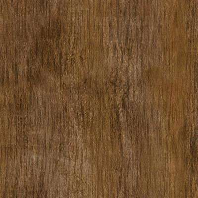 Stonebridge Sandstone 5 in. x 48 in. Glue Down Luxury Vinyl Plank Flooring (20.00 sq. ft. / case)