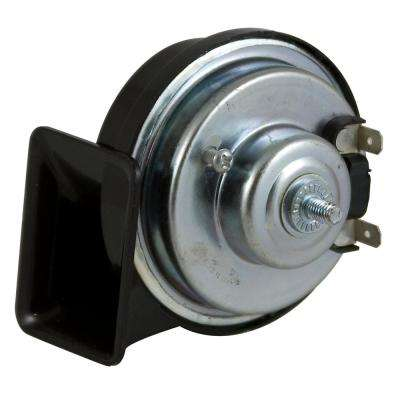 Universal Low-Tone Replacement Horn