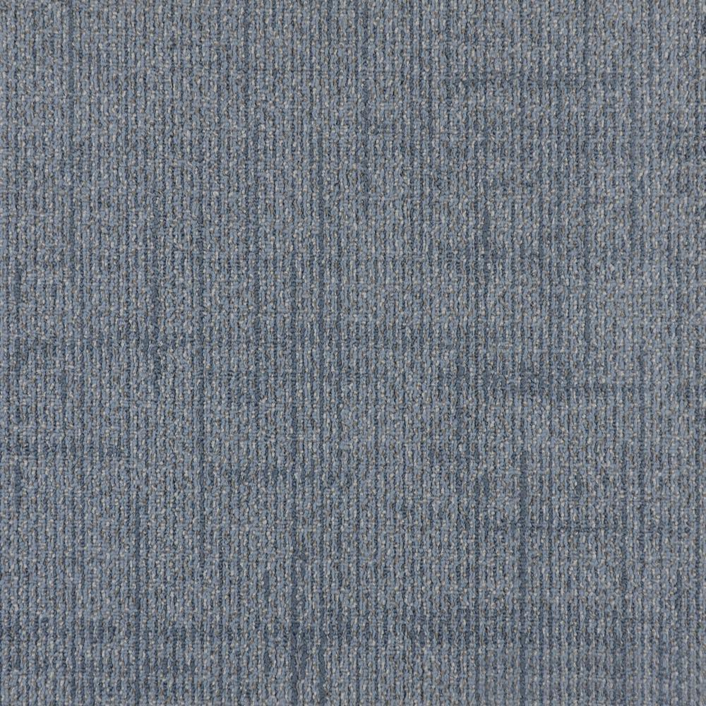 Como Lario Loop 19.68 in. x 19.68 in. Carpet Tiles (8